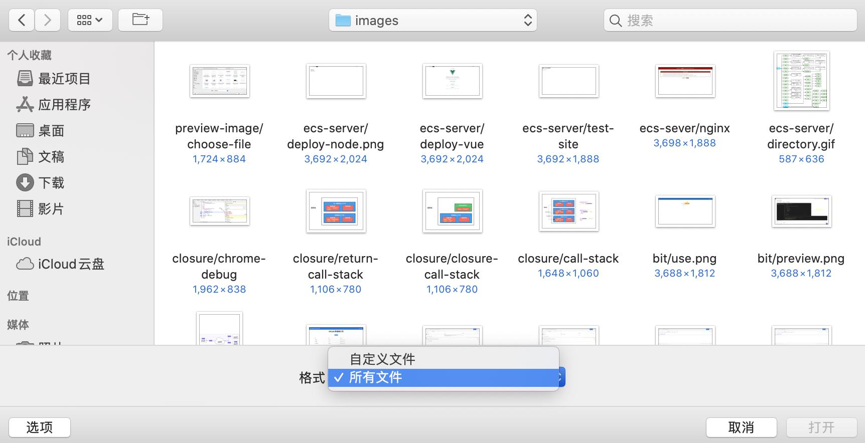 choose-file.png